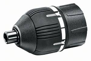 Аксессуары для IXO Torque Setting Adapter Bosch